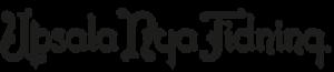 Bild på UNT logotype v2