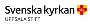 Bild på Svenska kyrkans logotyp