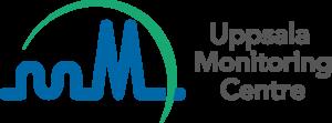 Bild på logga för Uppsala Monitoring centre